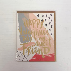 Lovely Cards for Love Day