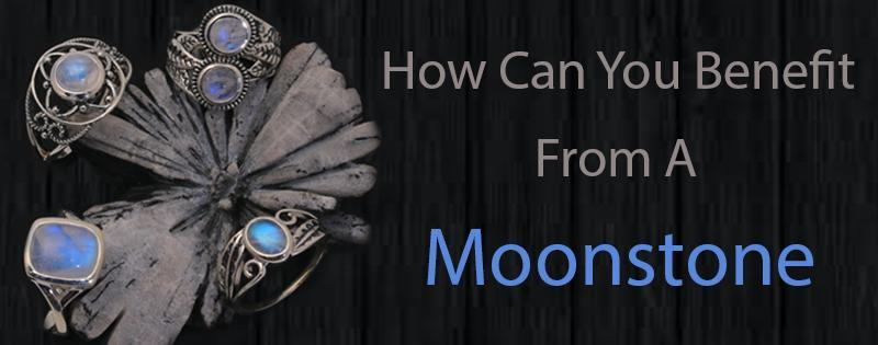 How Can You Benefit From A Moonstone