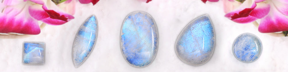 Benefits - What Is A Moonstone Used For?