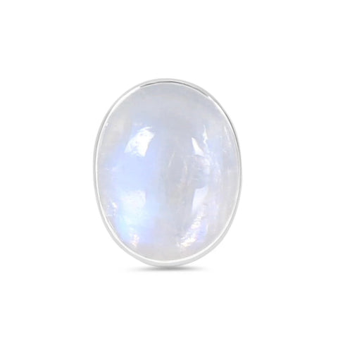 Moonstone Ring-Bisou