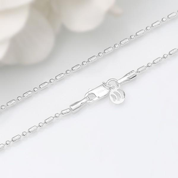 927 Sterling Silver chain