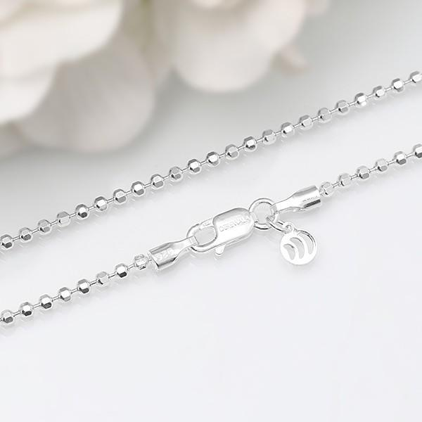 925 Sterling Silver chain