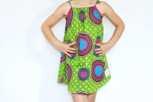 Load image into Gallery viewer, Aphiwe Dress   [ah-pee-weh] - Co-Lab SA