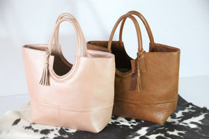 Sophia Bag   [sow-fee-yah] - Co-Lab SA
