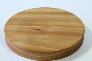 Tswana Serving Board  [swah-nuh] - Co-Lab SA
