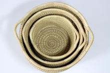 Load image into Gallery viewer, Basotho Baskets  [bah-soo-too] - Co-Lab SA
