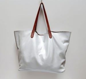 Scarlett Bag  [skah-lit] - Co-Lab SA
