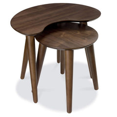 Montana 2 Piece Nest Of Tables