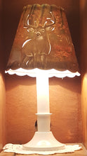 Deer Lamp Shade