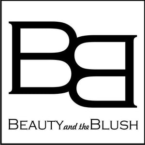 Beauty and the Blush