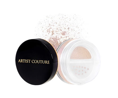 Artist Couture Diamond Glow Powder - Purple Dream