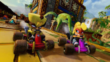 Crash Team Racing - Nintendo Switch