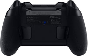 Razer Raiju Tournament Edition Gaming Controller Bluetooth & Wired Connection