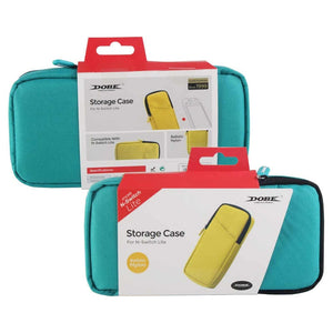 Dobe Nintendo Switch Lite Storage case