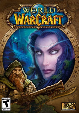 PC World of Warcraft 60 days - Digital Delivery