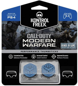 Kontrol Freek Call Of Duty Modern Warfare - PS4