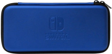 Nintendo Switch Case - Blue