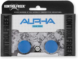 KontrolFreek FPS Freek for PlayStation 4 (PS4) Controller | Performance Thumbsticks