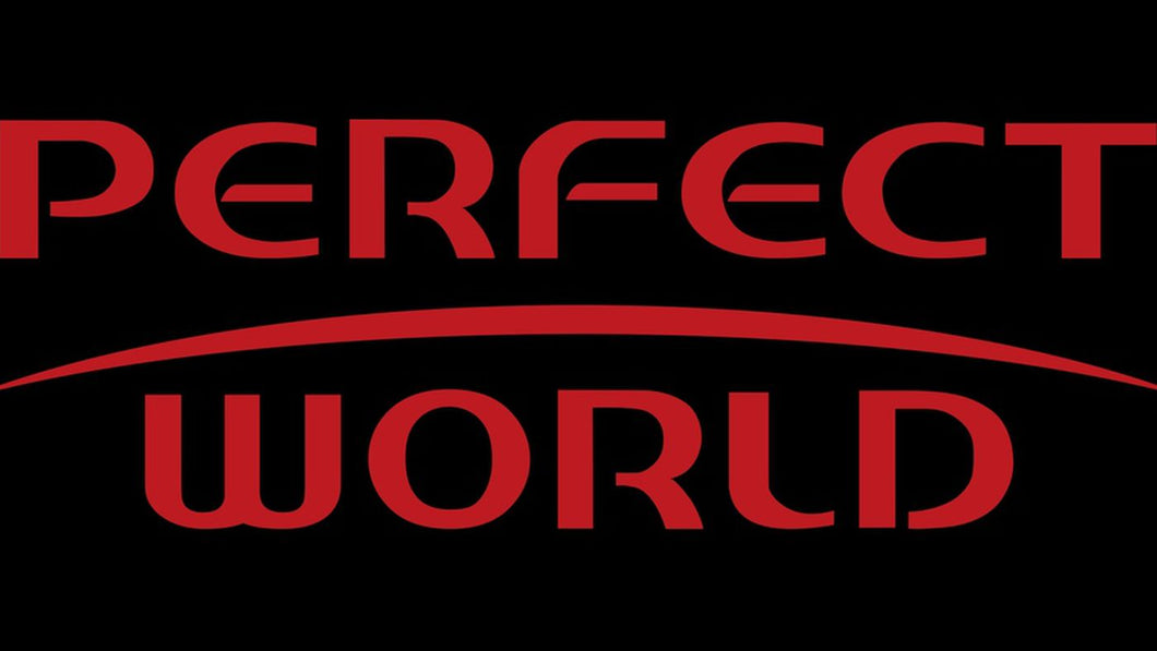 $20 Perfect World Entertainment [Digital Code]