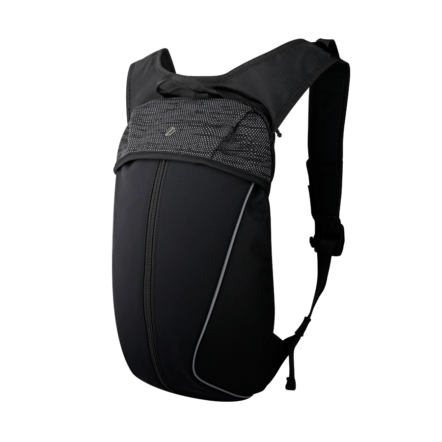 RUNNER BACKPACK