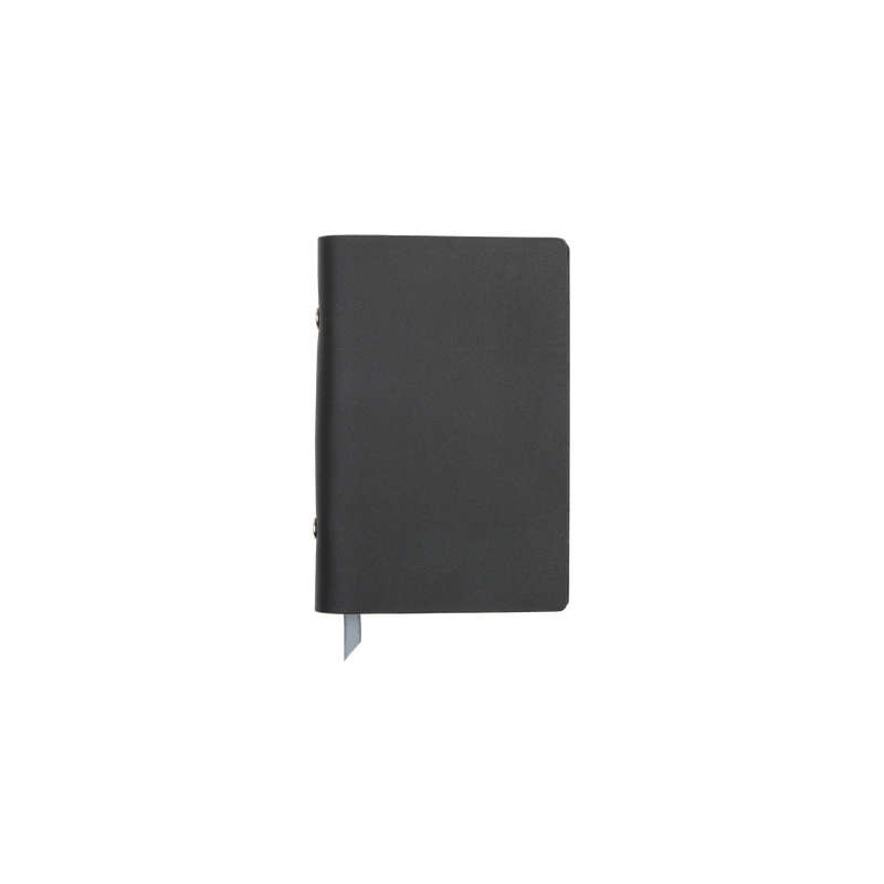 Endeavor Pocket Notebook