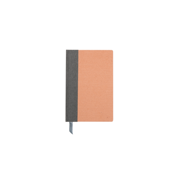 Pocket Notebook Refill