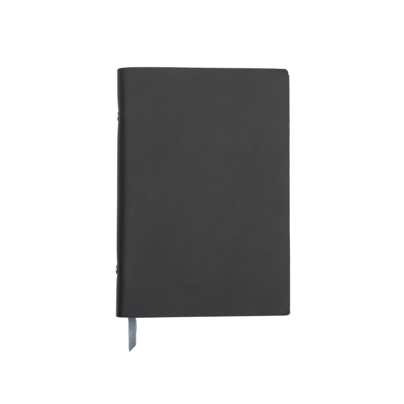 Endeavor Desk Notebook