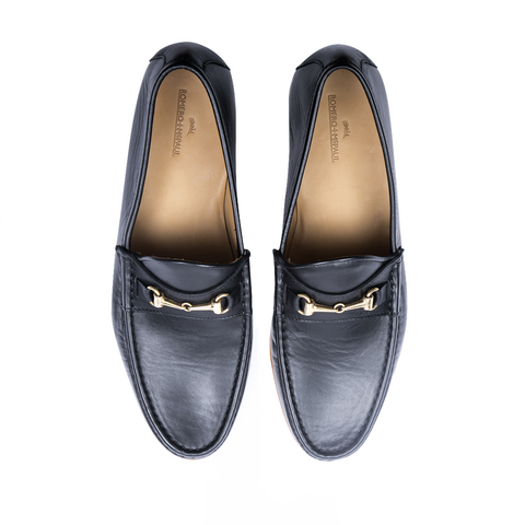 Italian Loafers Women