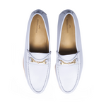 Amalfi Minerva Women Italian Loafers Women by Romero McPaul