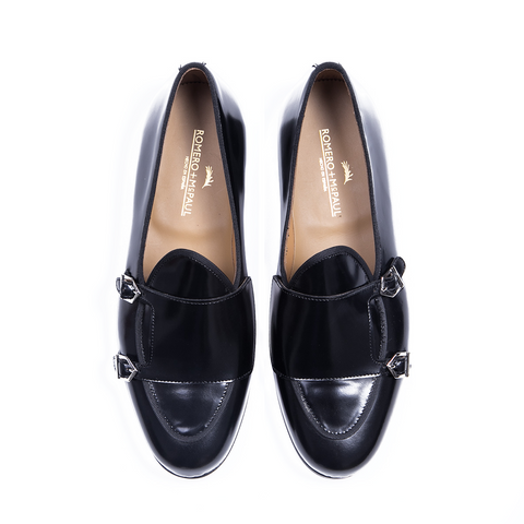 Leather Shoes | Formales