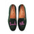 BEVERLY HILLS Men Slippers by Romero McPaul