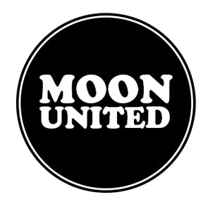 Moon United (Blue)