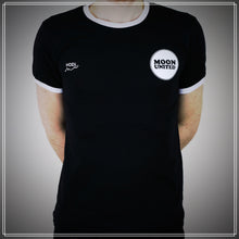 Moon United (Black)