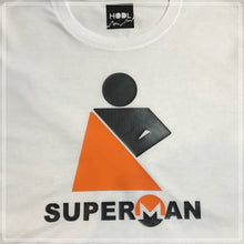 Superman (XMR)