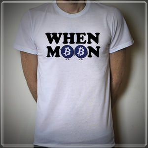 When Moon (BTCP)