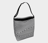 P'okanu (Sky Trail) Tote Bag