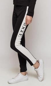 Vogue Legging