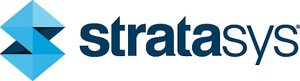Stratasys Additive Manufacturing Certification