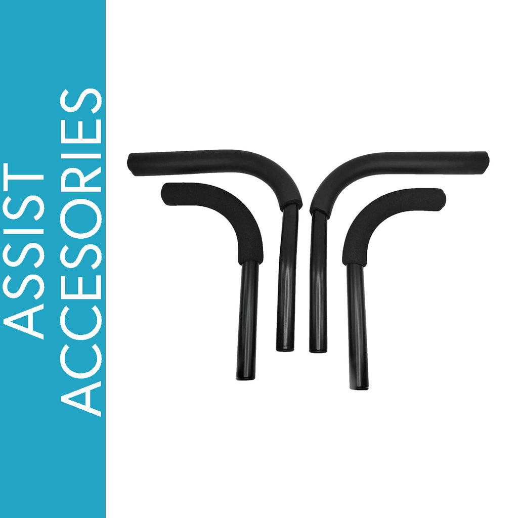 Assist Accessories