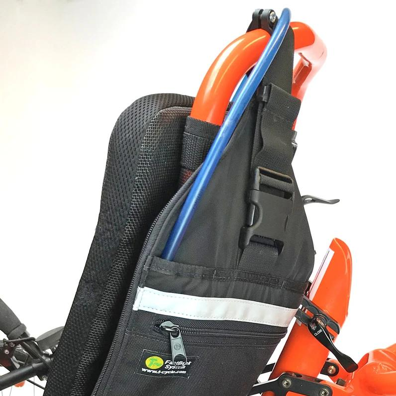 FastBack 5.0 Hydration Pack