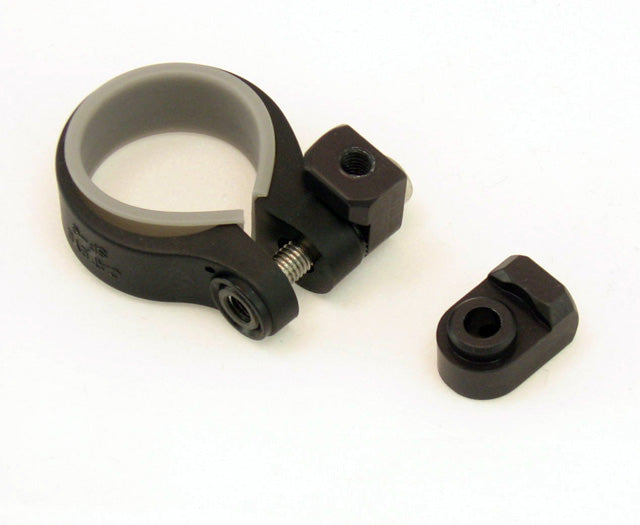 Accessory Mount 90° Adapters