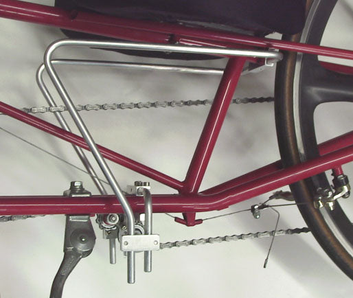 Easy Racers Rack