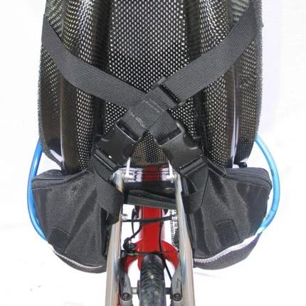 FastBack Double Century Hydration Pack