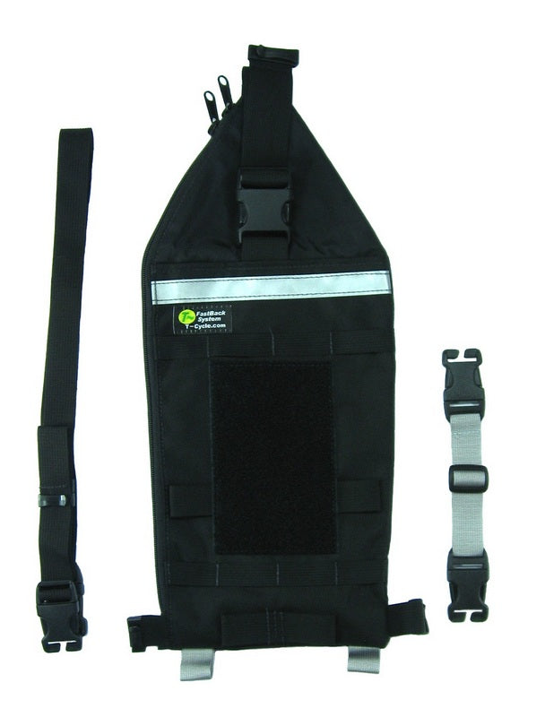 FastBack 4.0 Hydration Pack