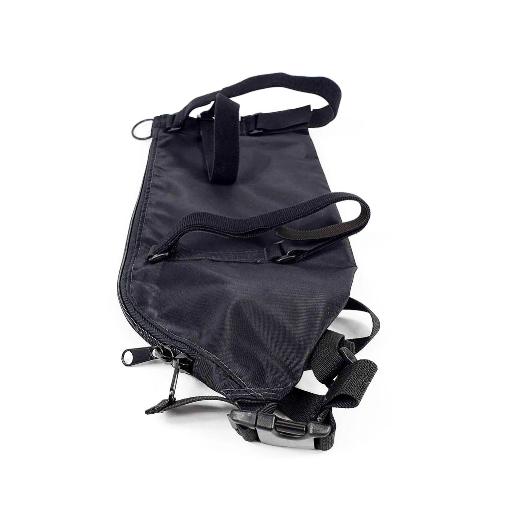 FastBack 70LS Hydration Pack