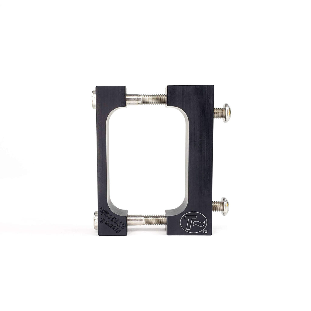 Frame Clamp