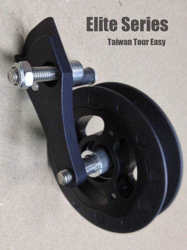 Easy Racers Return Idler Kit