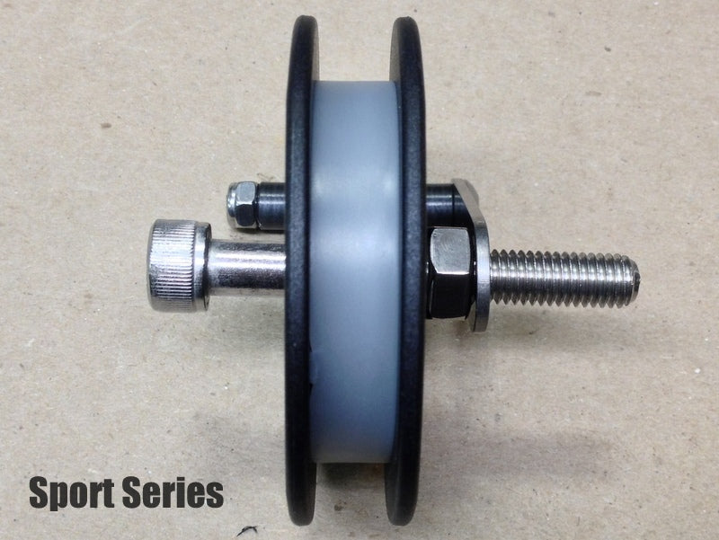 RANS V3/Stratus XP Idler Kit