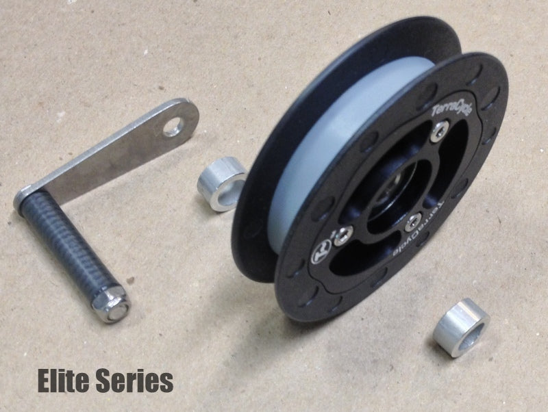 Cycle Genius Return Idler Kit
