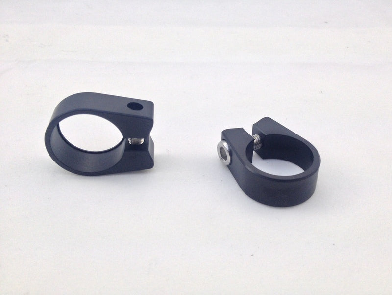 Collar Clamp